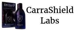 CarraShield Labs