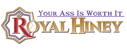 Royal Hiney