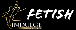 Indulge Novelties - Fetish