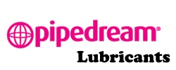 PipeDream (Lubricants)