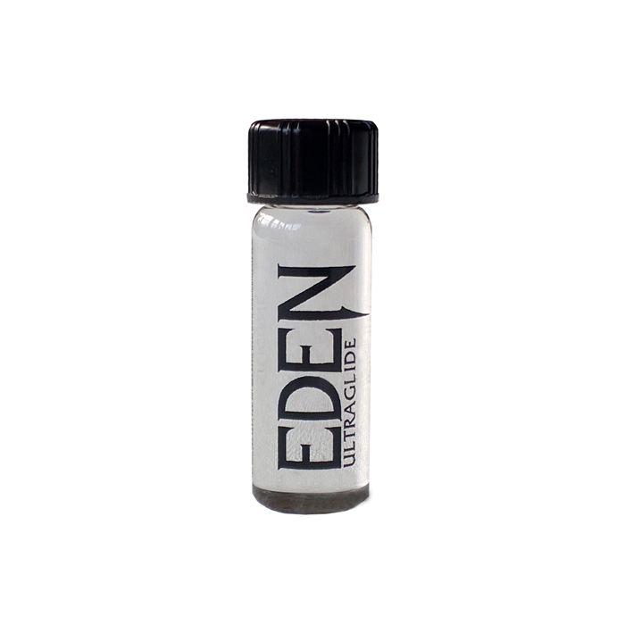 EDEN ULTRAGLIDE 4 ML AMPULE [30 UNITS]