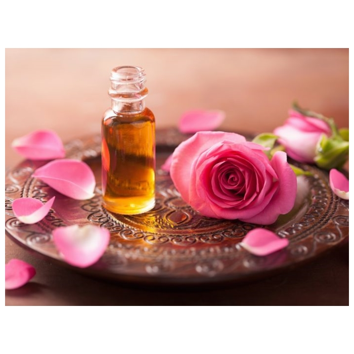 OIL-TURKISH-ROSE