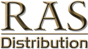 RAS Distribution